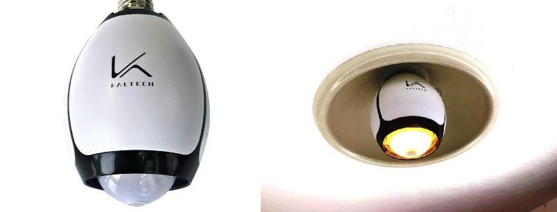 新型コロナウイルス対策の空気清浄機通販(カルテック社製)なら「アルケミストショップ」